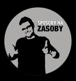 logo_sposobynazasoby1