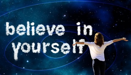 self-confidence-2121159_960_720