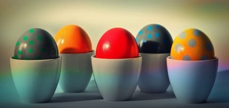 easter-eggs-easter-egg-egg-cups-easter-egg-painting