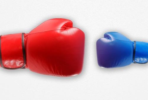 fight-2284723_960_720