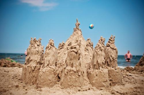sand-castle-796488_960_720