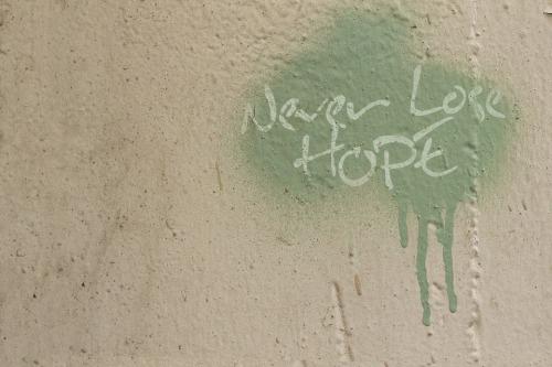 graffiti-1450798_960_720 (1)