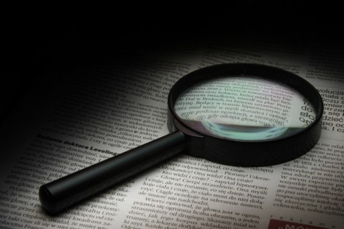 magnifier-newspaper-history-glass-zoom