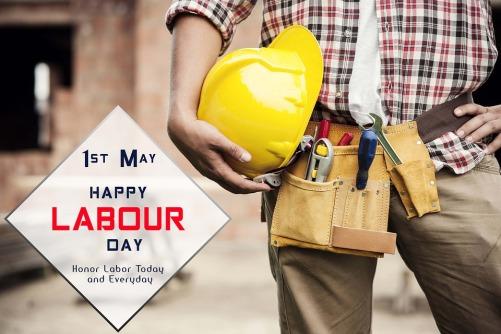 labor-day-3353970_960_720