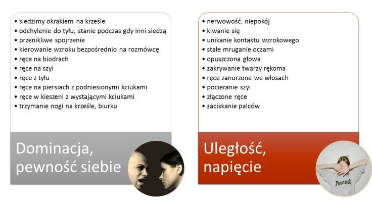 Slide1 (1)