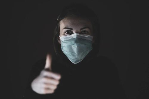 coronavirus-4994030_1280