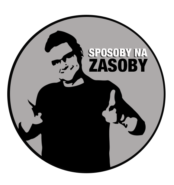 Sposoby Na Zasoby | Beclose to resource