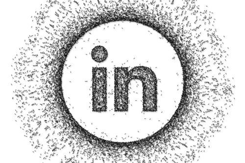 linkedin-3888192_1280